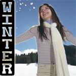 http://img0.liveinternet.ru/images/attach/b/0/22258/22258513_20946995_winter.jpg
