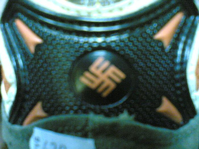 http://img0.liveinternet.ru/images/attach/b/0/22292/22292587_Beloyar388.jpg