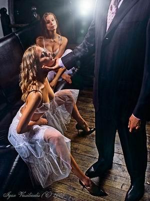 порно модели онлайн зрелое русское порно фото