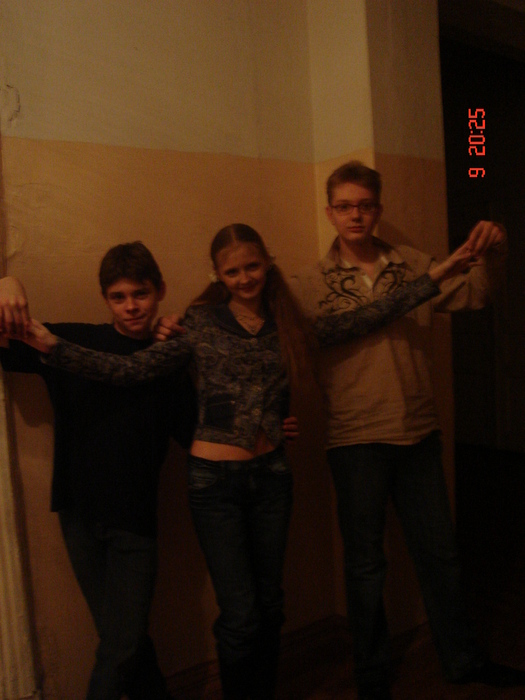 http://img0.liveinternet.ru/images/attach/b/0/22696/22696730_Izobrazhenie_030.jpg