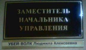 (290x168, 12Kb)