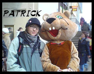http://img0.liveinternet.ru/images/attach/b/0/23010/23010742_patrik__homyak_2_.JPG