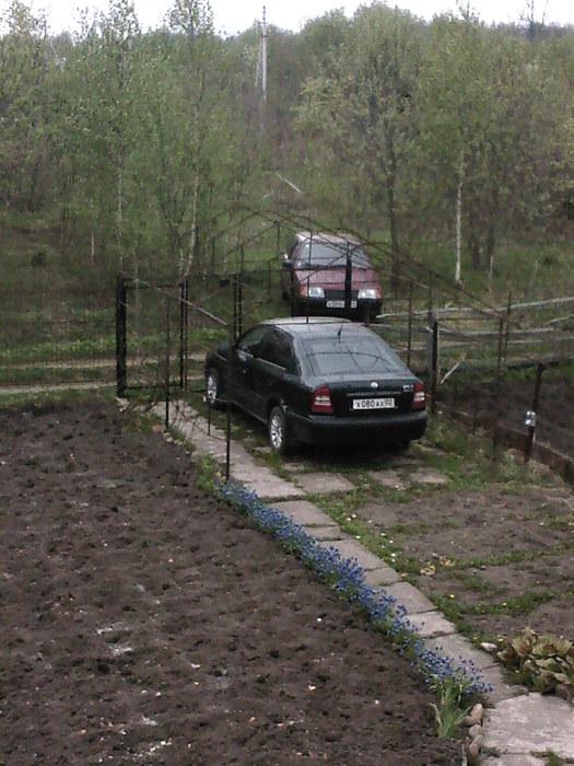 http://img0.liveinternet.ru/images/attach/b/0/25/144/25144228_SP_A0034.jpg