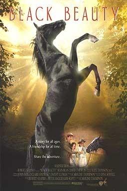 Фильмы с участием животных - Страница 2 25276804_pic