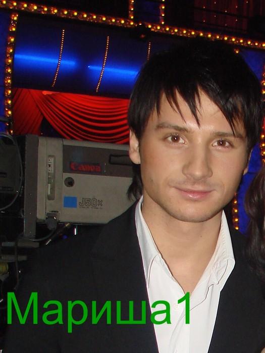 http://img0.liveinternet.ru/images/attach/b/0/448/448630_Kopiya_DSC02008.JPG