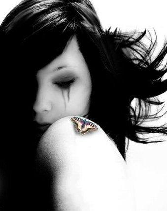 http://img0.liveinternet.ru/images/attach/b/0/9696/9696284_Girl_and_butterfly.jpg