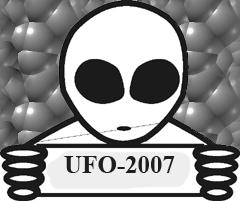(240x201, 57Kb)