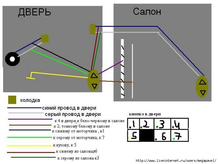 http://img0.liveinternet.ru/images/attach/b/1/11984/11984351_esp.JPG