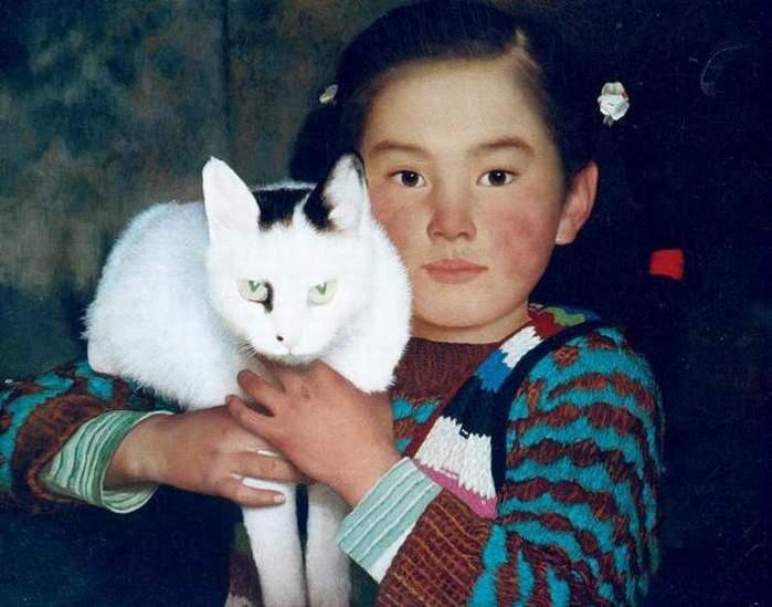 http://img0.liveinternet.ru/images/attach/b/1/12214/12214712_White_Cat_Han_Wu_Shen.jpg