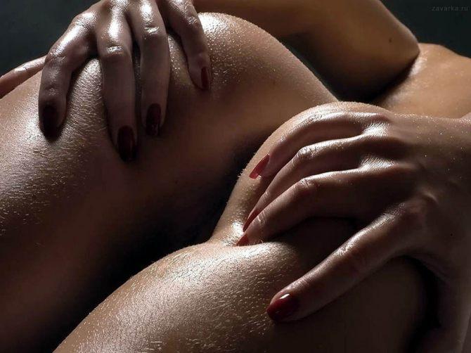 Veronikaxxx в эротическом чате Секс видеочат для взрослых.