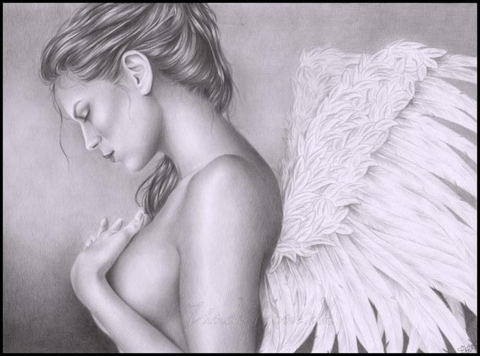 http://img0.liveinternet.ru/images/attach/b/1/12678/12678620_23127930_6076533_sadness_of_an_angel_x.jpg