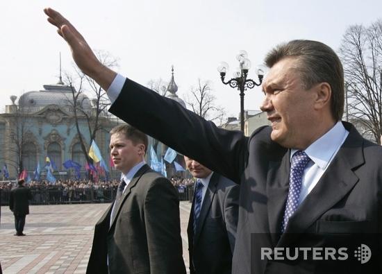 3 февраля суд рассмотрит апелляцию по делу столичного художника Антона Стогова - Цензор.НЕТ 9276
