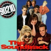 Beverly Hills 90210 OST
