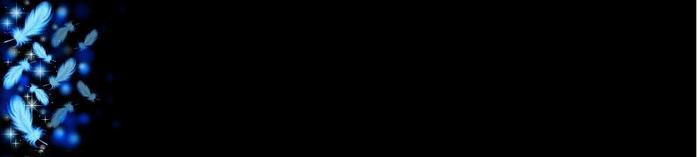 (697x157, 5Kb)