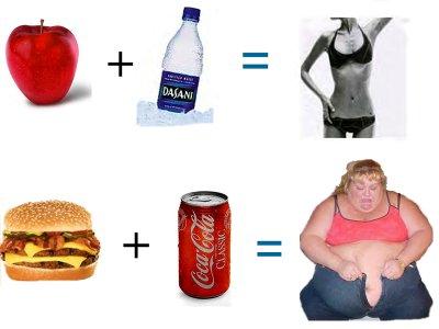 диеты при язве желудка и 12перстной кешке
