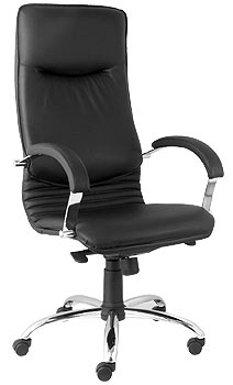 кресло (212x350, 10Kb)