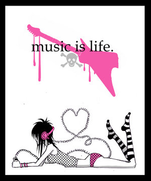 6971416_6674356_6668245_music_is_life_by_ptiteh (300x358, 20Kb)