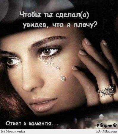 14976213_plachu_ya (397x451, 39Kb)