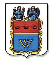 Герб Выборга (187x209, 10Kb)