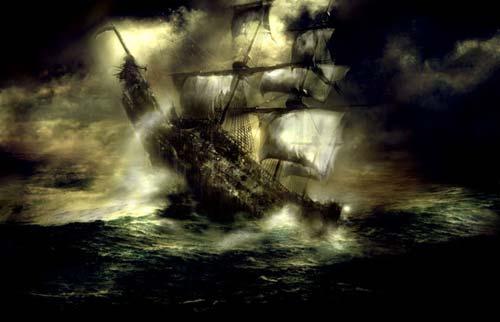 Пираты карибского моря 35 фото