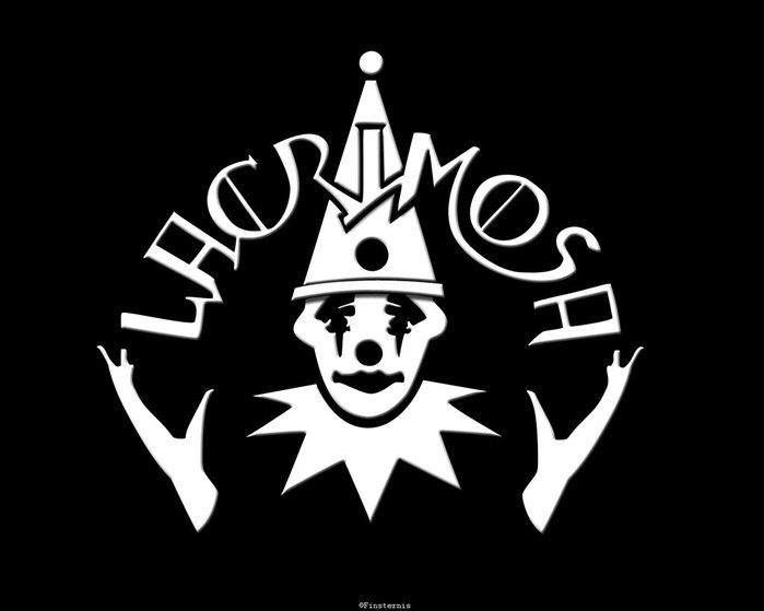 Lacrimosa-Logo (699x559, 30Kb)