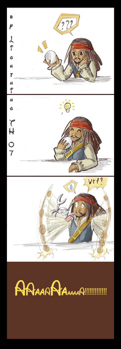 http://img0.liveinternet.ru/images/attach/b/1/18298/18298727_Pirates_3__Jack_vs_crab_by_Lightning_TH.jpg