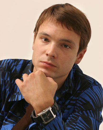 Русские актеры фото