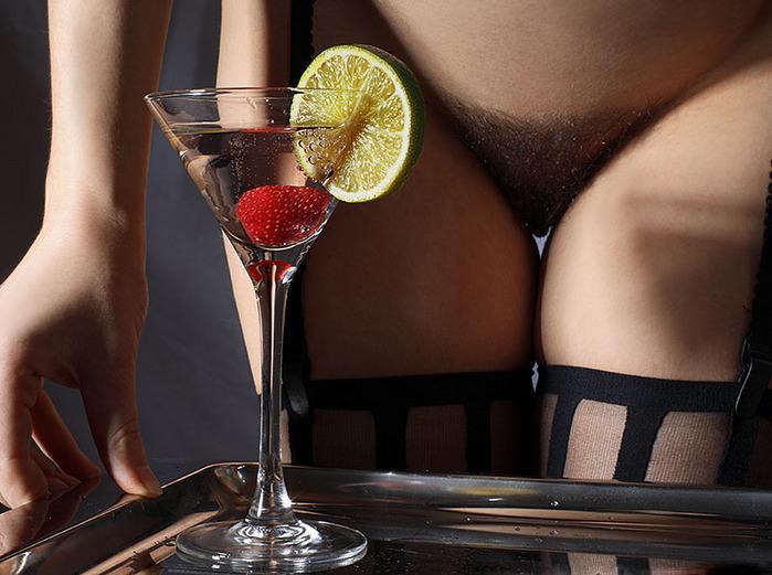 старые шлюхи порно проститутки садовая