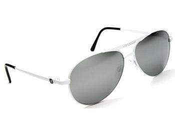 очки (350x263, 7Kb)