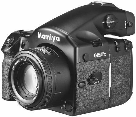 camera-thumb (450x390, 32Kb)