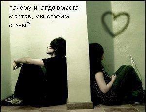 16729397_5698641_1162061_3 (300x231, 16Kb)