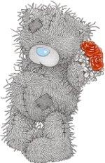 мишки Тедди (35) (150x232, 11Kb)