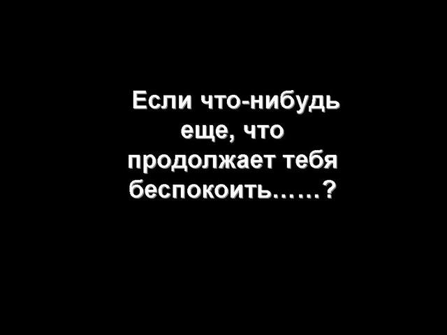 18127760_7716756_Slayd9v (640x480, 19Kb)