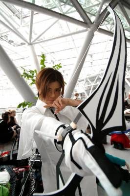 Ishida_s_cosplay_of_bleach_by_cosplayer (266x400, 22Kb)