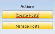 Create Host