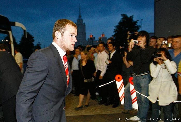 Жд билеты вена Москва