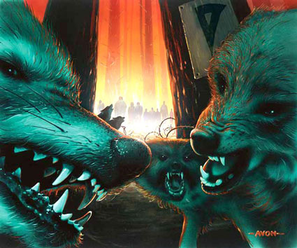 http://img0.liveinternet.ru/images/attach/b/1/25/384/25384077_625741572.jpg