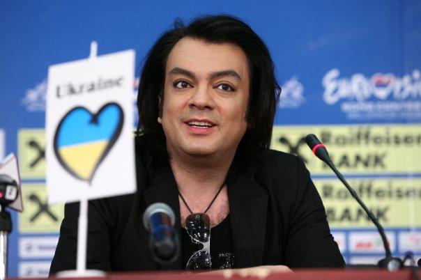 Смотреть фильм онлайн цунами 2012 года смотреть онлайн