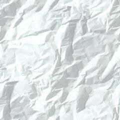 paper09 (240x240, 22Kb)