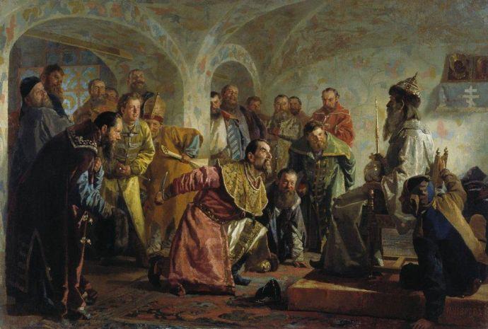 http://img0.liveinternet.ru/images/attach/b/1/25/515/25515201_Nevrev_N.jpg