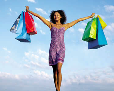магазин интернет одежды женской