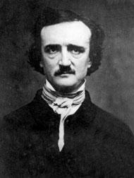 http://img0.liveinternet.ru/images/attach/b/1/2984/2984218_Poe.jpg