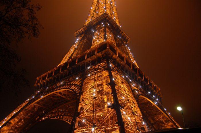 Фотографии Французский язык - частные.