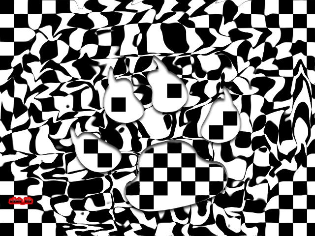 (640x480, 199Kb)
