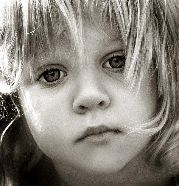 http://img0.liveinternet.ru/images/attach/b/1/3748/3748506_11_children_98064.jpg