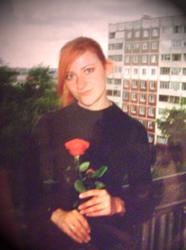 http://img0.liveinternet.ru/images/attach/b/1/4570/4570030_DSCI3021.JPG