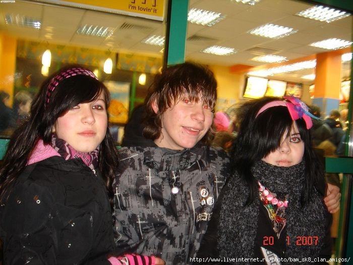 http://img0.liveinternet.ru/images/attach/b/1/4572/4572862_f_3562455.jpg