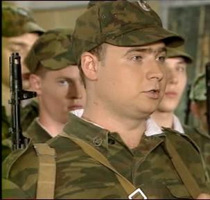 Кот солдаты фото