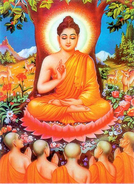 buddhism siddhartha gautama essay