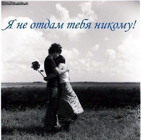 http://img0.liveinternet.ru/images/attach/b/1/5426/5426402_0.jpg